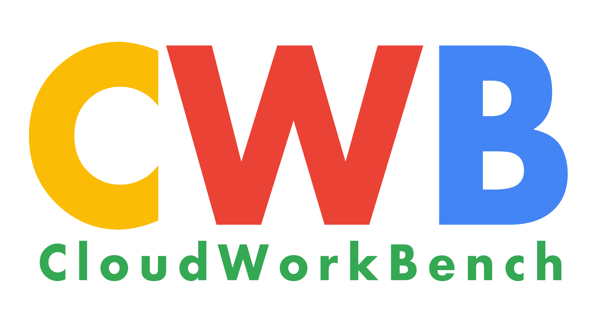 CWB Software Marketplace